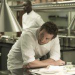 『深夜食堂』到『天菜大廚』 那些被誘發的美食記憶