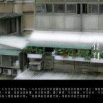 【環島影像詩的再遊第一季】13 #住了十九年的阿維的書店