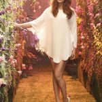喬毓明首波同名主打「Beautiful Melody」MV  邀來人氣女星宋芸樺跨刀