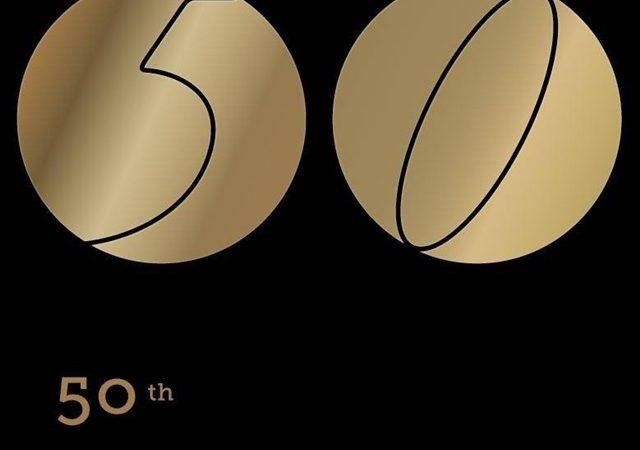 【娛樂頭條】第50屆電視金鐘獎入圍名單!整理特輯!