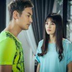 《因為愛情有奇蹟》林佑威獲封「史上最虐男主角」嘆:婚姻真的不容易