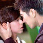 《我的30定律》修杰楷夏于喬銀幕初吻大放閃  大膽示愛古斌當情敵