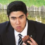 鈴木亮平《俺物語!!》增重30公斤  逆齡巧扮15歲猛男高中生