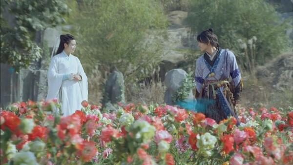 陳曉本週正式登場   「龍過戀」即將神展開