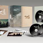 《一把青》DVD公視網路商城預購開跑~ 5月初正式發行!