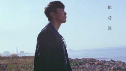 【閃亮星大賞】金曲誰呼聲最高?林俊傑強壓全場 蔡健雅勝阿密特