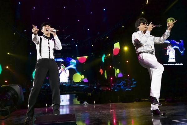 林俊傑2015時線 9月5日唱回新加坡