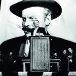 電影大師奧森威爾斯百年誕辰 影史第一《大國民》銀幕重現