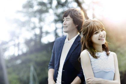 【我人生的春天】甘宇成老婆禁止他看少女時代 坦言不識秀英