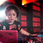 【轉載】世界總決賽經驗談:反轉再造的DJ RayRay