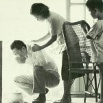 侯導自傳題材「童年往事」臺灣新電影代表作「兒子的大玩偶」