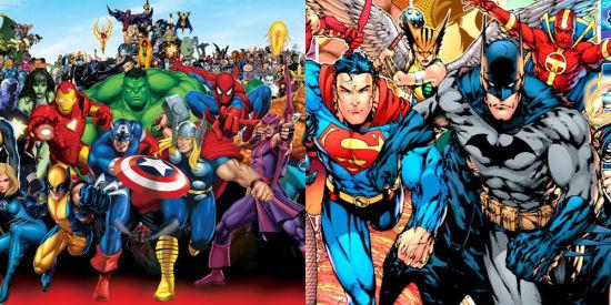 『超級英雄』續集電影的魅力在哪裡?