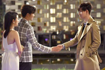 《追婚日記》首周末全台票房逼近1600萬 電影金句對白蔚為「剩女」流行語