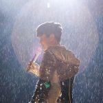 2015『時線:新地球 世界巡迴演唱會』最終場  12/19高雄巨蛋倒數開唱