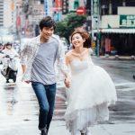李國毅和郭雪芙戀愛啦~~《滾石愛情故事》EP5『我是真的付出我的愛』預告!