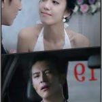 我的滾石情歌是 陳昇《最後一次溫柔》