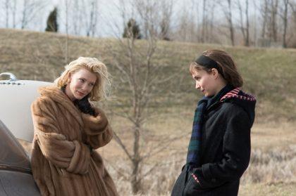 《因為愛你》首映香氛場次 影迷「聞得到」電影獨特女人味
