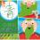 【創意起手式】倒數16天一把青鬍子  Google聖誕老人也來玩倒數!