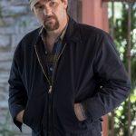 《非禮勿弒》北美票房亮眼 喬爾埃哲頓自爆「省錢」當導演