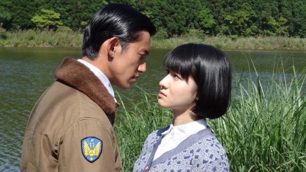 【一把青機密檔案】《演員看一把青》 連俞涵談「朱青」&導演選角契機