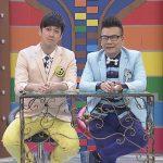 陳漢典、沈玉琳共同主持 帶觀眾回顧《康熙》經典爆笑時刻