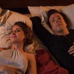 不只探討兩『性』關係《愛睡在一起》被譽為唯一可媲美《當哈利遇上莎莉》