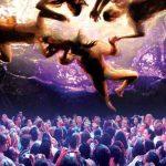 「釵」級比一比:跨界故事派對「釵」v.s 阿根廷外百老匯舞台秀「極限震撼」