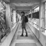 《釵》校園講座 #06│政大中文系,「行動,才知道距離自己的想法有多遠」
