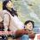 【得獎公告】國民初戀+長腿男神 《任意依戀》甜虐浪漫愛情劇值得推坑