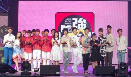 「最強療癒情歌」之夜 壓軸南優鉉 首次live演唱新歌