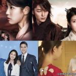 韓粉好幸福~《嫉妒的化身》、《步步驚心:麗》兩檔話題韓劇開播啦!