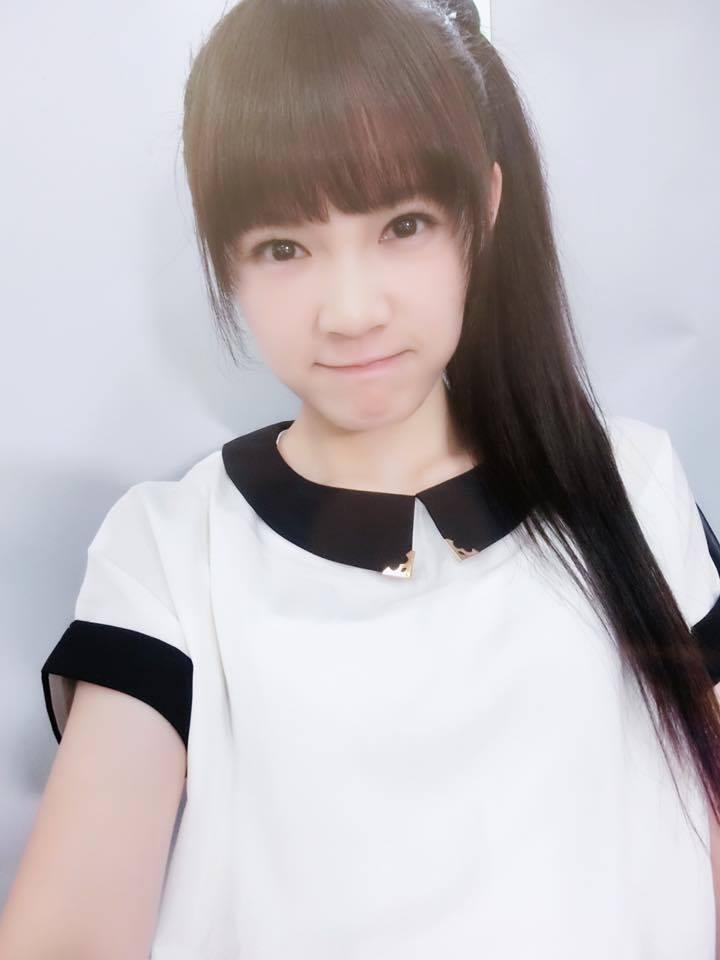 圖/摘自吳心緹臉書