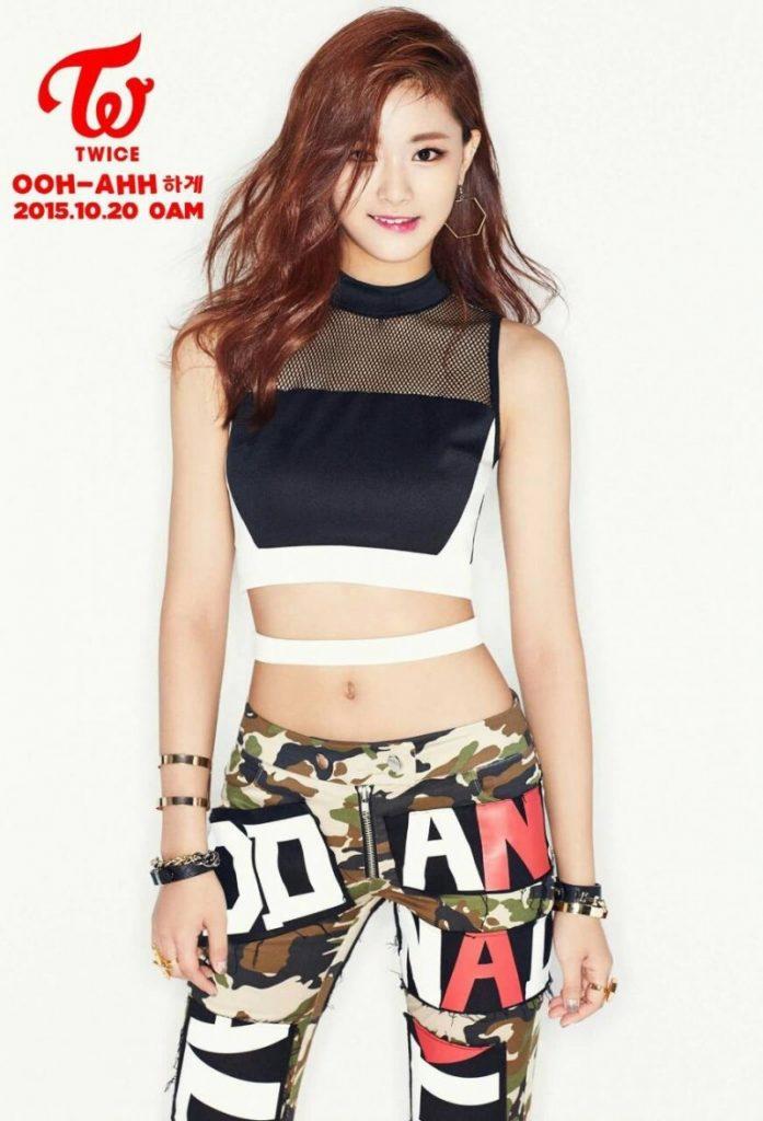 圖 / 翻攝自JYP臉書