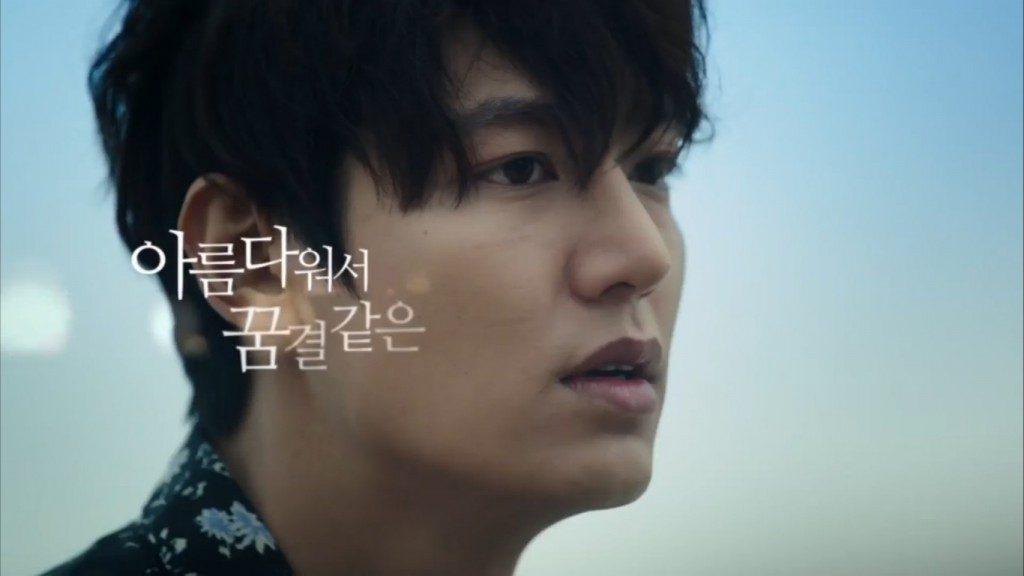 圖片來源:SBS