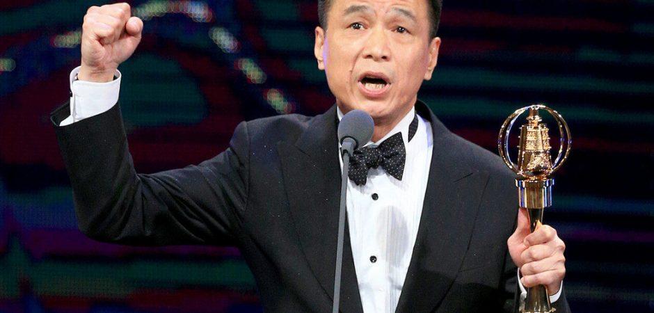 李天柱「同志滅絕說」 遭各界名人發言抨擊!