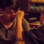 【Fanily】植劇場幕後團隊專訪(上) :《天黑請閉眼》特效化妝師蔡佳璇