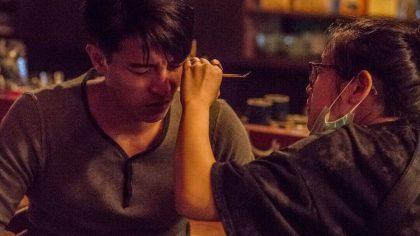 【Fanily】植劇場特效團隊專訪:《天黑請閉眼》特效化妝師蔡佳璇