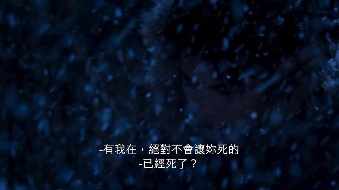 大雪救杉菜-8